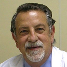 Dr. Juan A. De Paula