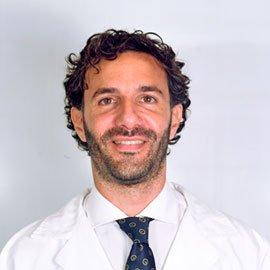 Dr. Joaquín Montero