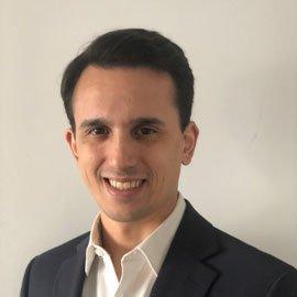 Dr. Pablo Olivera Sendra