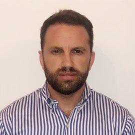 Dr. Ramiro González Sueyro