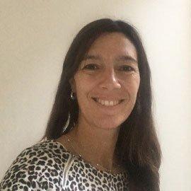 Dra. Mariángeles Bonardo